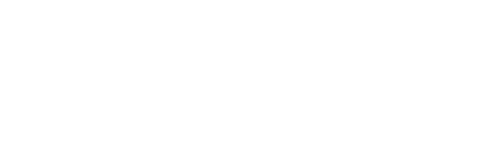 Welcome to The Art House
