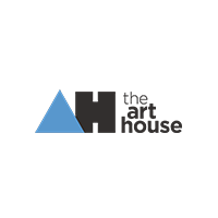 The Art House Tutor Placeholder Image